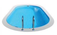 Идиллия - иконка «бассейн» в Архипо-Осиповке