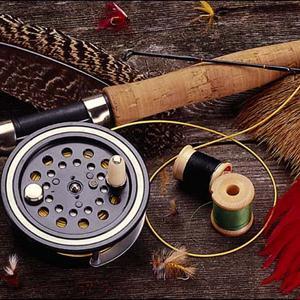 Охотничьи и рыболовные магазины Архипо-Осиповки
