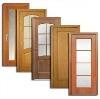Двери, дверные блоки в Архипо-Осиповке
