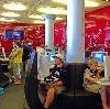 Интернет-кафе в Архипо-Осиповке