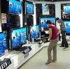 Магазины электроники в Архипо-Осиповке