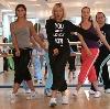 Школы танцев в Архипо-Осиповке