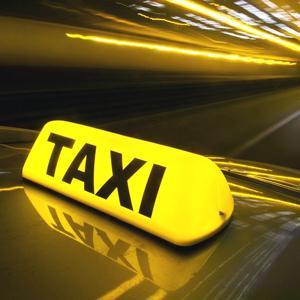 Такси Архипо-Осиповки