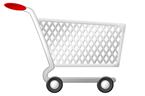 Строймастер - иконка «продажа» в Архипо-Осиповке