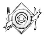 Клуб Формула - иконка «ресторан» в Архипо-Осиповке